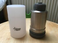 Tommee Tippee Thermal Flask