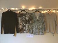 Size 18 clothing bundle