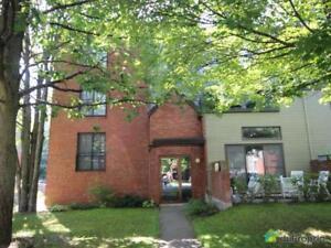135 000$ - Condo à vendre à Trois-Rivières (Cap-De-La-Madelei