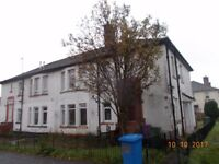 MAIN DOOR LOWER COTTAGE 3 BEDROOM FLAT TO LET IN SPRING BURN, £575.00 PM