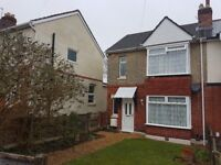 3 Bedroom Semi Detached House To Rent in Widley