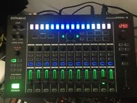 Roland Aria MX-1 Performance Mixer - As new
