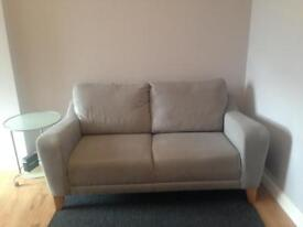 Compact sofa for sale