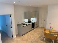 1 bedroom flat in Park House, Slough, SL1 (1 bed) (#1054527)