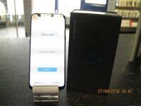 Samsung Galaxy S8+ - 64GB - Midnight Black (Vodafone)