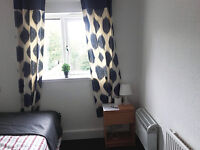 room in house share to let from £65pw