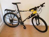 Scott Yecora Mountain Bike
