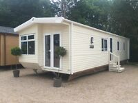 New Static Caravan For Sale - Anglesey, North Wales - Plas Coch 5* Luxury Holiday Park