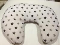 Star Nursing Pillow