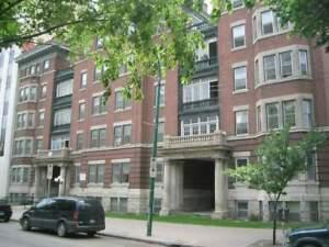 314 Broadway Avenue – Princeton Apartments - Bach
