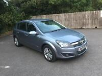 Vauxhall Astra 1.7 CDTi ecoFLEX SXi 5dr, £30 Tax, Mot 2019, Excellent condition.