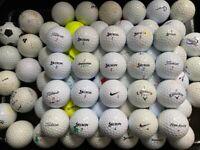 65 Golf Balls for Sale