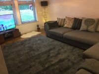 4 BEDROOM COUNCIL HOUSE IN KINGS NOTRIN LOOKING FOR 4/5 BEDROOM