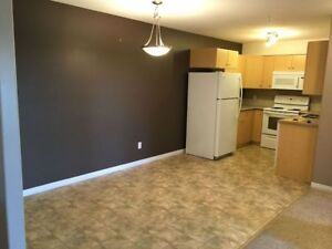 Apartment in Timberlea - 2 Bedroom Apartment for Rent