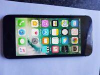 iPhone 6 16gb Sim lock Vodafone