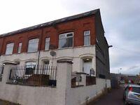 2 Bedroom Apartment To Rent, Crumlin Road, Belfast
