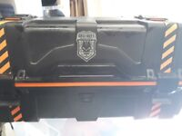 Call of duty care package/special ed box