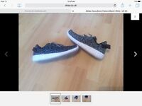 Adidas Yeezy Boost Size 5.5 UK Exc Condition