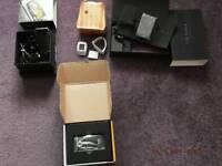 HALLOWEEN SALE OF SMARTPHONES (TED BAKER) WATCHPHONE AND DIGITAL CAMCORDER