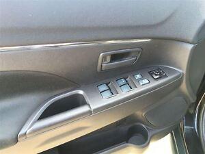 2013 Mitsubishi RVR SE | CLEAN CARPROOF | HEATED SEATS Kitchener / Waterloo Kitchener Area image 11