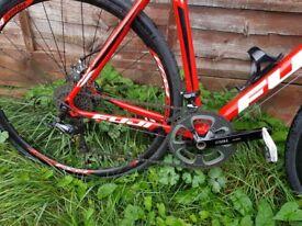 fuji bike for £200