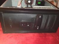 gaming PC i7 3770 GTX960 Turbo