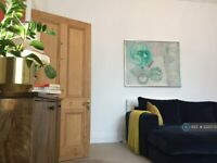 1 bedroom flat in Thicket Road, London, SE20 (1 bed) (#1225573)