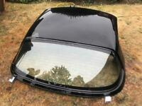 Mazda MX5 Hard Top Roof