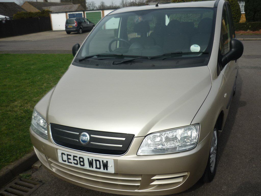 Cars For Sales In St Neots