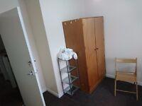 single room with wifi internet rg2 7uh Near reading uni 20 mints walk from town 2 bath 2 w/c £400