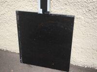 Granite slab for sale- good condition
