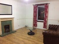 2 bedroom flat, Edinburgh