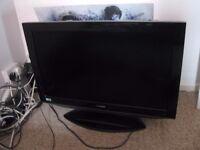 "SHARP TV LCD 32"" US version"