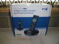 A BT Home phone