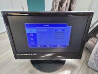 Matsui TV