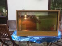 2ft vivarium for sale No Offers