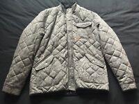New (Next) smart jacket – Size XL
