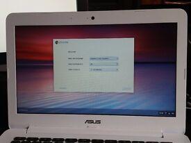 """ASUS Chromebook C300M 13"""""""