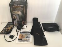 Slendertone Abs, with new sealed pads