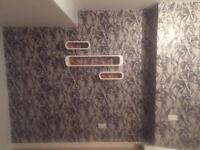 Painter ,decorater & coving