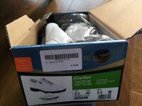 FootJoy Ladies Golf Shoes. Unworn. UK size 6.5
