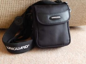 Vanguard Binoculars for sale. 10x42