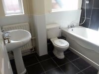 Claremont South Avenue, Bensham, Gateshead. Immaculate. No bond*. DSS Welcome. LOW MOVE IN COST.