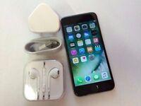 Apple iPhone 6s 16GB Grey, Unlocked + Warranty, NO OFFERS