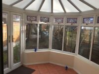 Lovely 2 Bed House available on D'ARCY Gardens Dagenham Pdss Welcome