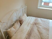 Fab Double room for couple near Southmead hospital