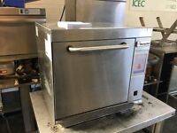 Merrychef Eikon E3 EE Combination Oven 13 Amp Plug In 2016 Model