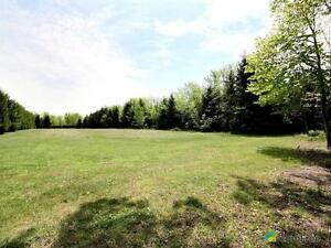 $729,000 - Residential Lot for sale in Plympton-Wyoming Sarnia Sarnia Area image 2