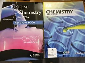 CHEMISTRY TUITION,DROMORE, LISBURN, BANBRIDGE AND SURROUNDING AREAS. EXPERIENCED TUTOR.