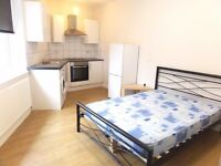 Lovely, Modern studio to rent in New Southall available now! Call to book viewing **MUST SEE**